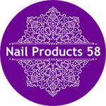 Nail Products58. Все для маникюра